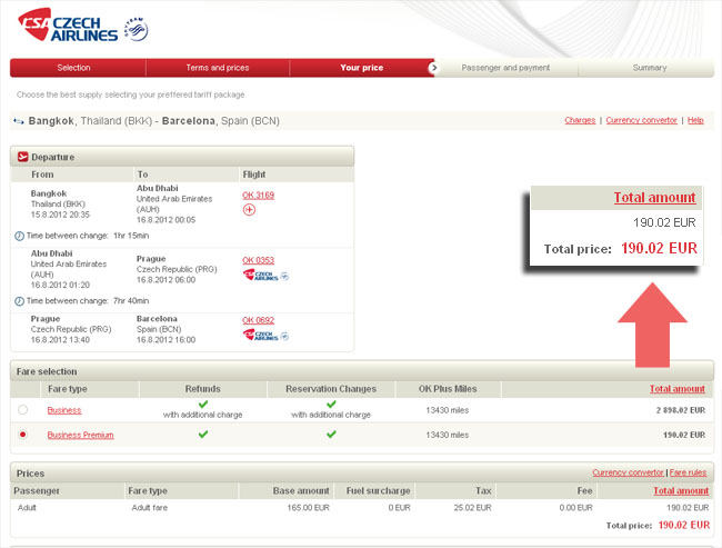 czech-airlines-bangkok-error-fare