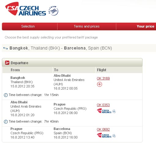 czech-airlines-bangkok