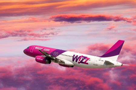 destinos-wizzair-xclusive-club