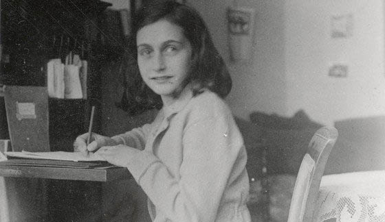 anne-frank-museo