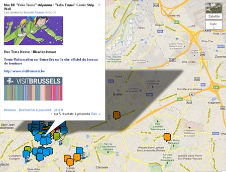 bruselas-mapa-comics