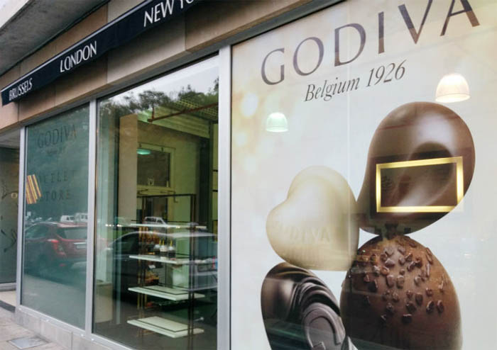 chocolate-bruselas-outlet-godiva