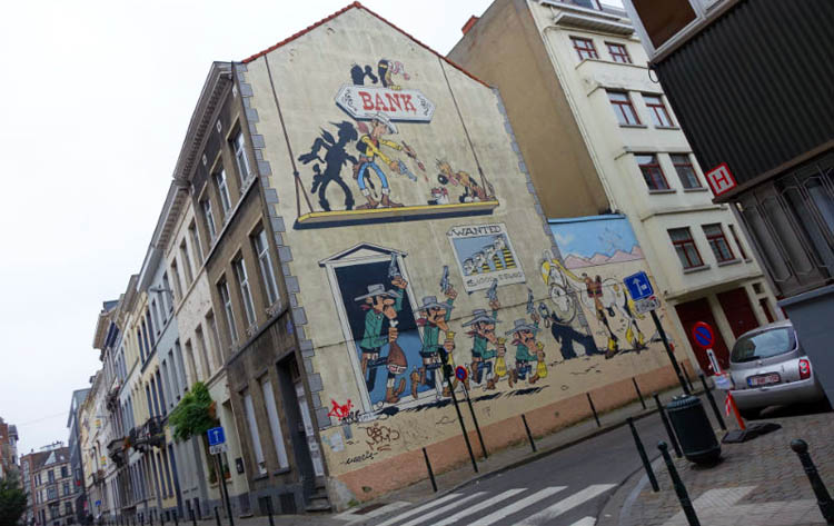 comic-bruselas-lucky-luke2