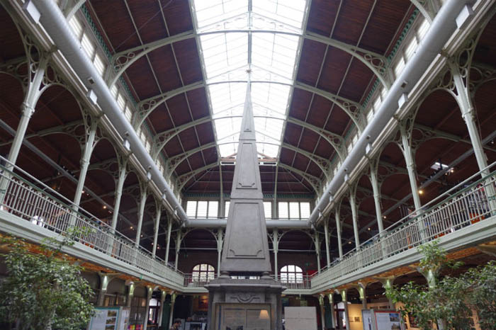 museos-halles-saint-gery