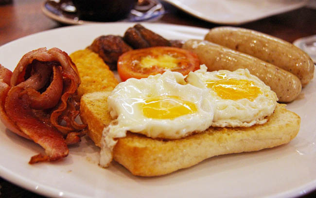 comer-dublin-irish-breakfast