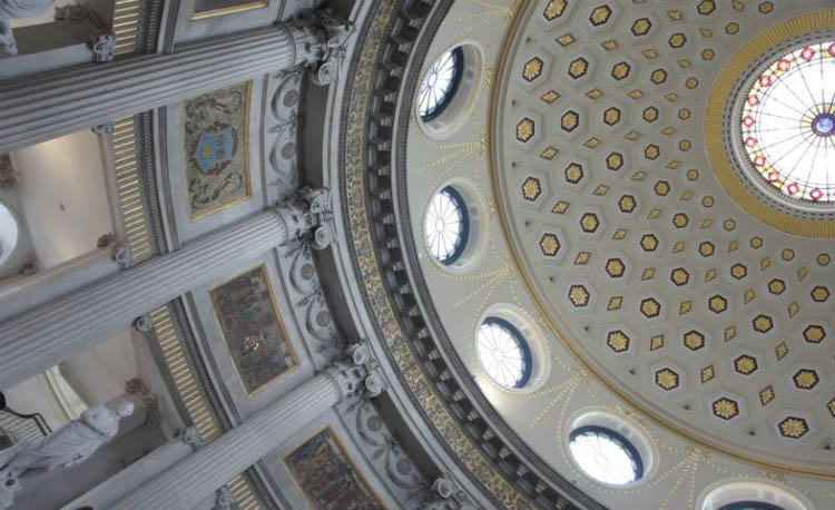 gratis-dublin-ayuntamiento-the-rotunda