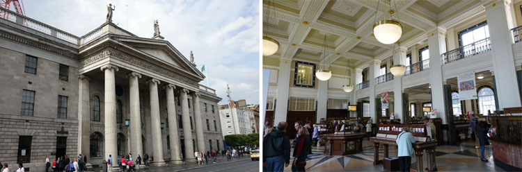 gratis-dublin-edificio-de-correos-post-office