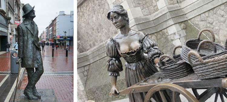 gratis-dublin-molly-malone-y-james-joyce