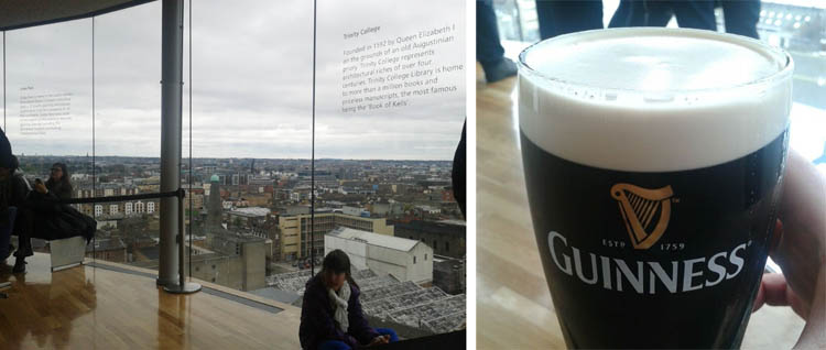 guinness-vistas-bar