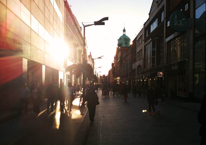 low-cost-dublin-calle-comercial