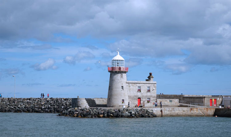 low-cost-dublin-excursion-howth