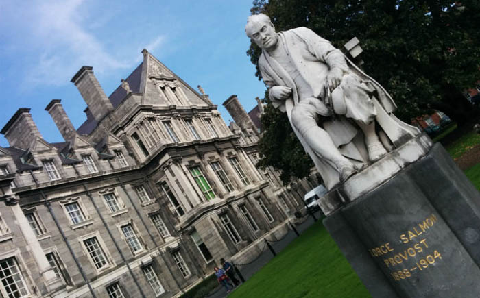 low-cost-dublin-trinity-college-salmon
