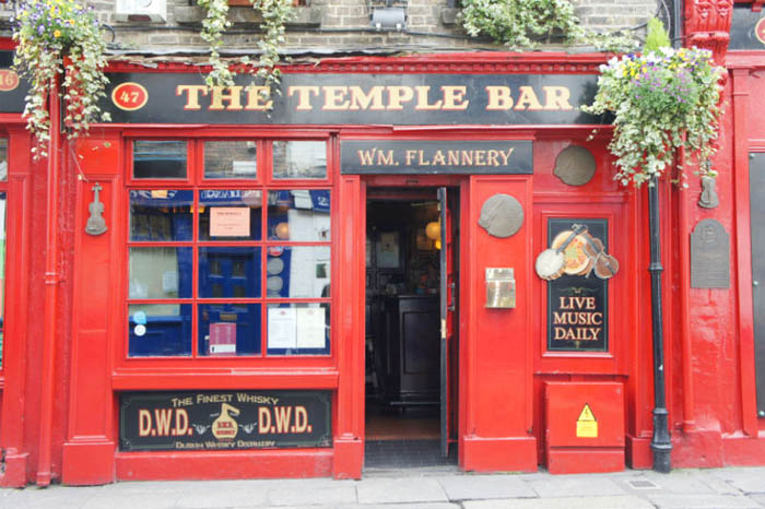 pub-en-dublin-temple-bar