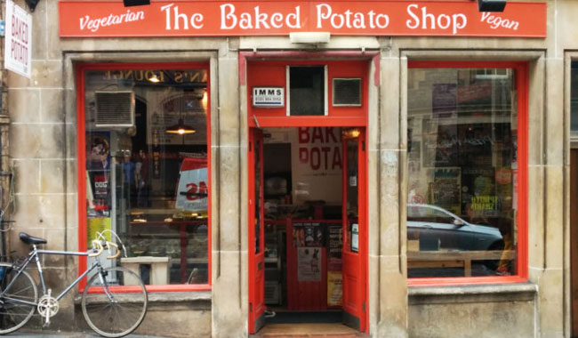 comer-barato-baked-potato-shop