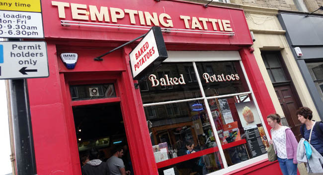comer-barato-edimburgo-tempting-tattie