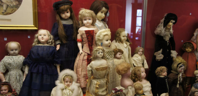 museo-childhood-edimburgo