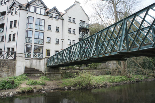 parque-water-of-leith-edimburgo