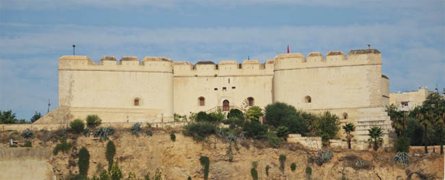 museo-armas-fez