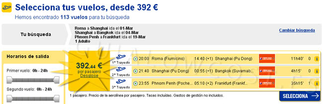 easter-airlines-chollo-web