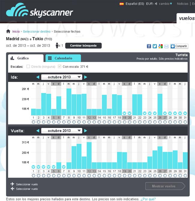 mad-tyo-370-skyscanner