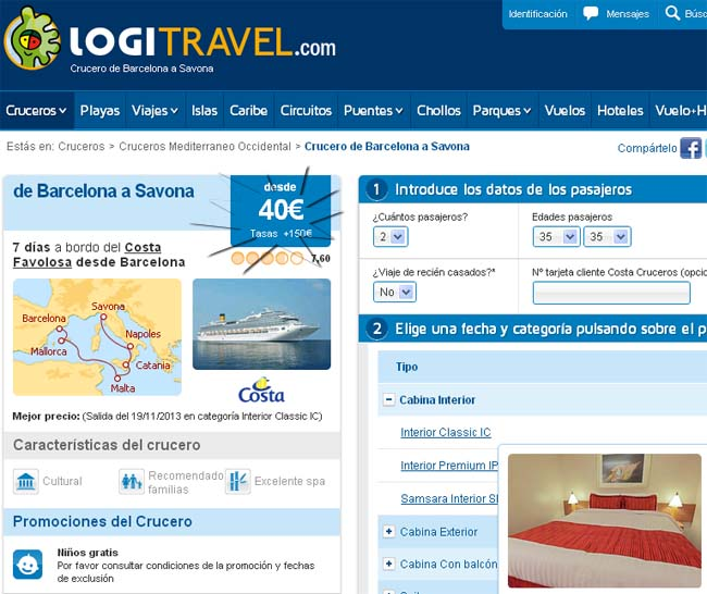 crucero-low-cost-con-logitravel