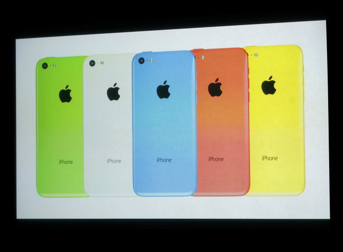 nuevo-iphone-5c-low-cost