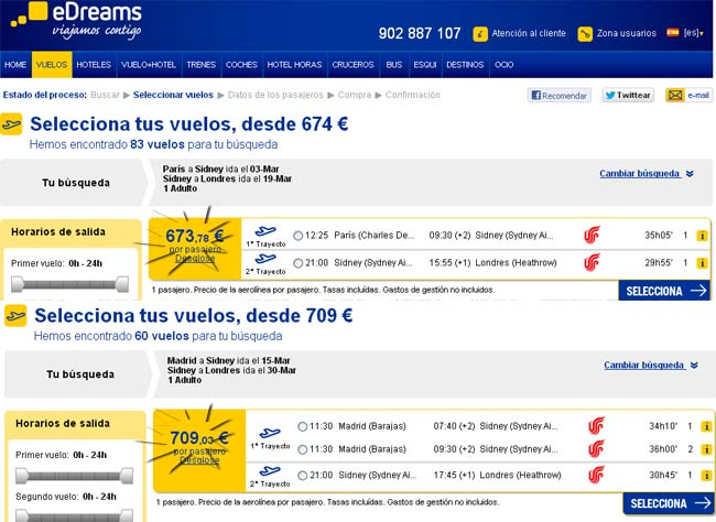 vuelos-baratos-a-sydney-con-air-china-web
