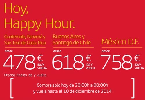 happy-hour-iberia