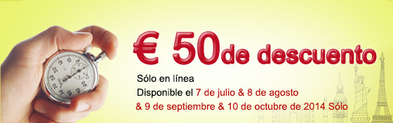 air-china-es-promocode_es