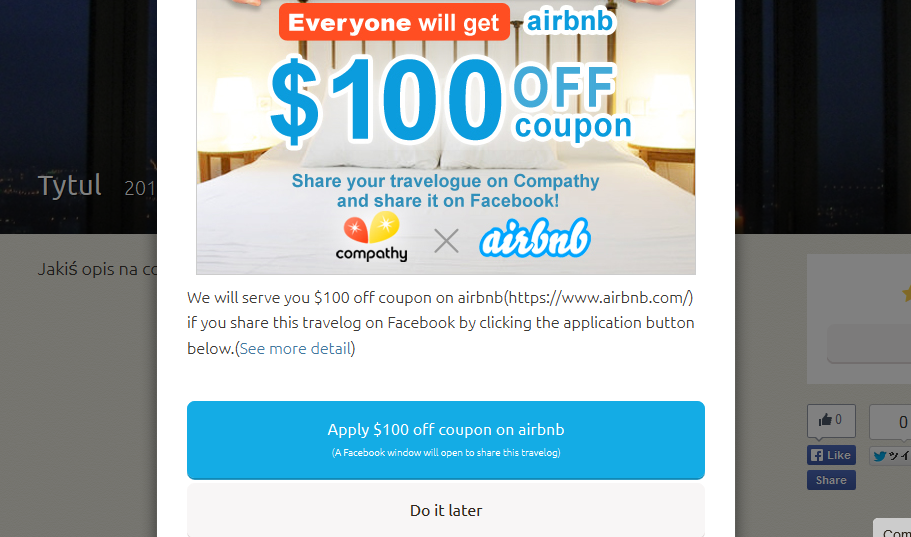 airbnb-cupon