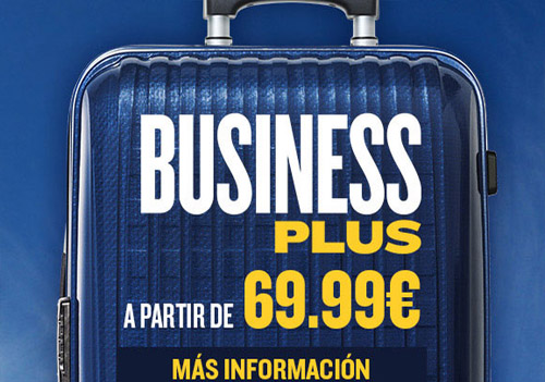 business-plus-de-ryanair-nueva-tarifa