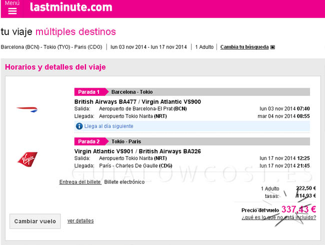 vs-bcn-tyo-lon-web
