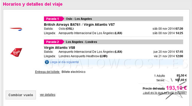 vs-osl-lax-lon