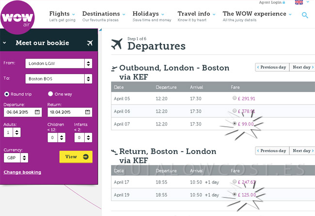 wow-air-low-cost-a-usa-99