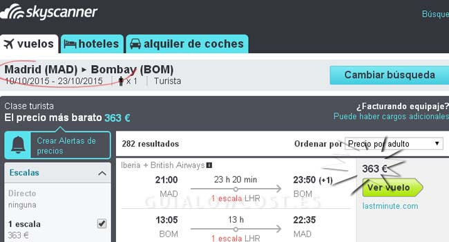 bombay-desde-madrid-a-363-euros