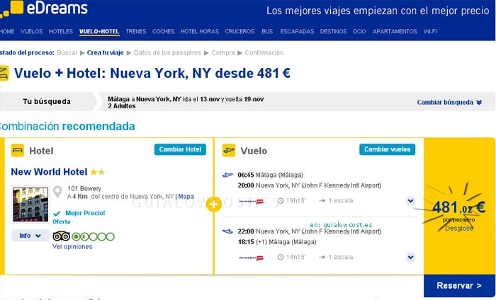norwegian-a-nyc-desde-agp-350-hotel-edreams