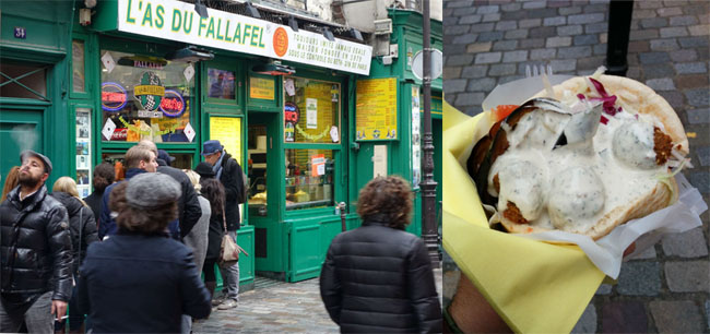 as-du-falafel-paris