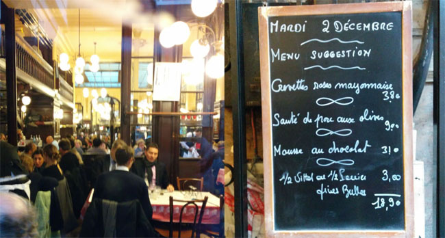 le-boullion-chartier-paris-restaurante