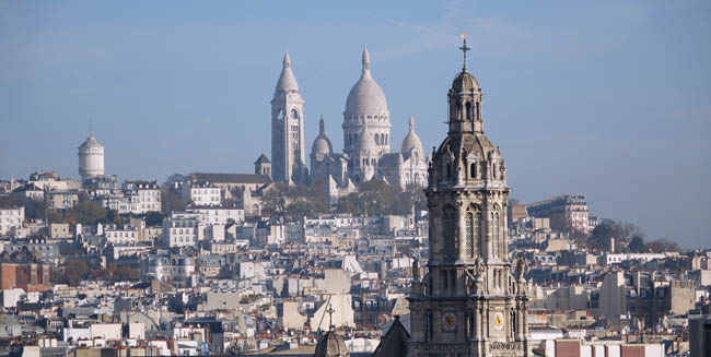 mirador-printems-paris-sacre-coeur