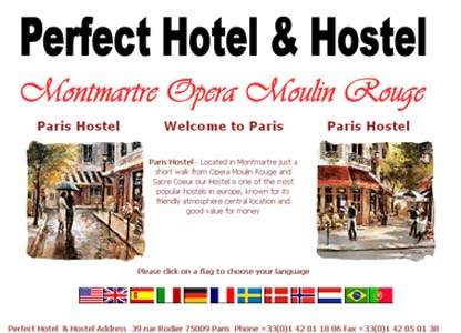 perfect-hotel-paris