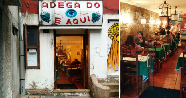 adega-do-olho-oporto-restaurante
