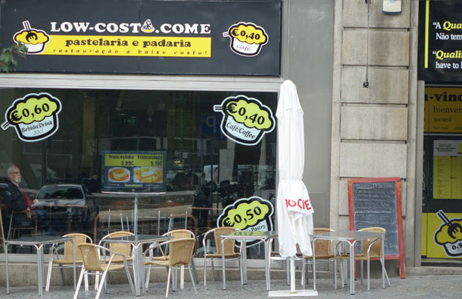 cafe-low-cost-oporto