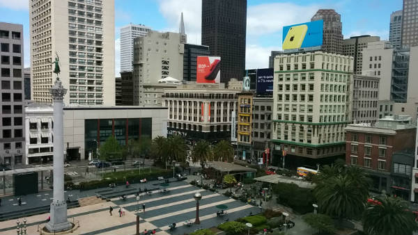 mirador-gratis-san-francisco-union-square