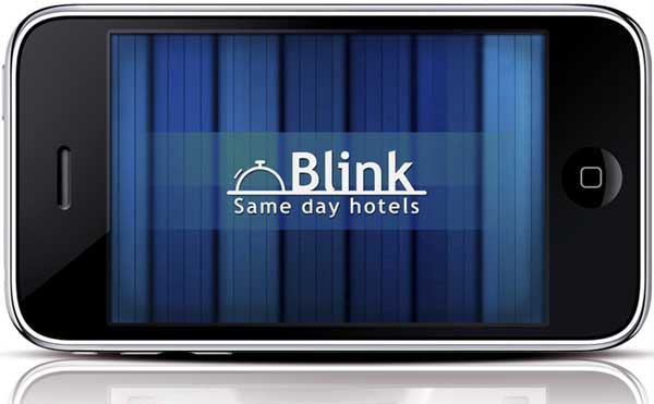 blink-reserva-hoteles-ultima-hora-android-iphone