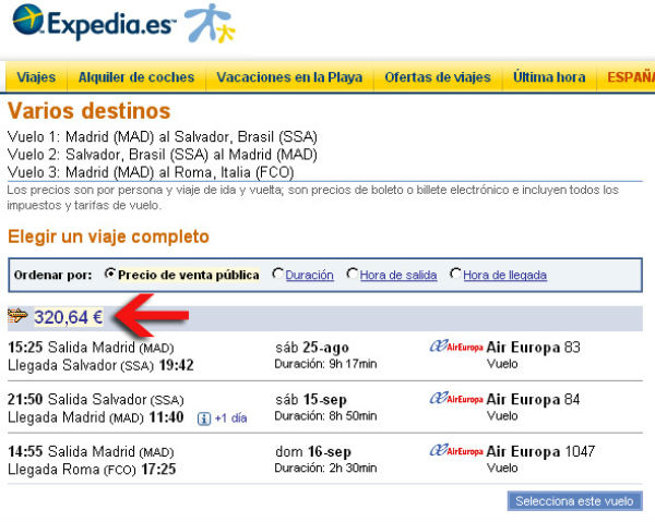 expedia-chollo-madrid-brasil_600x479