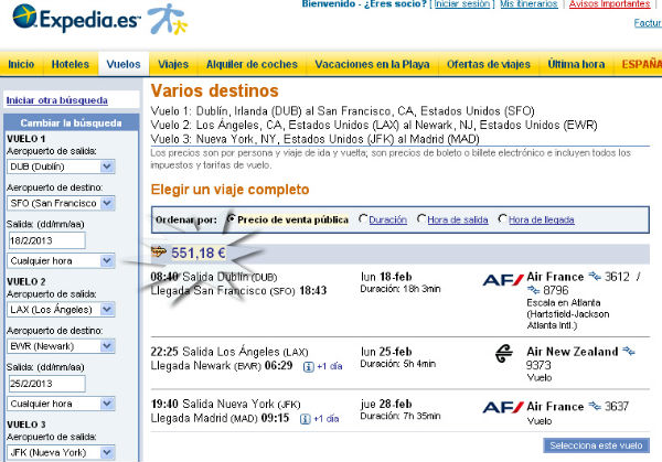 vuelo-usa-2-costas-expedia_600x419