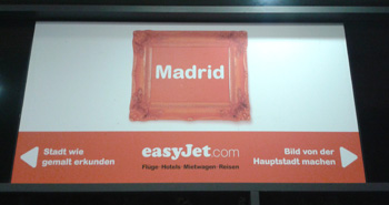 topicos-easyjet-madrid
