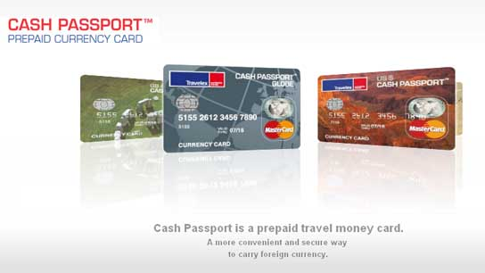 cash-passport-ryanair