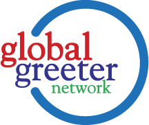 Global Greeter y las visitas guiadas gratuitas