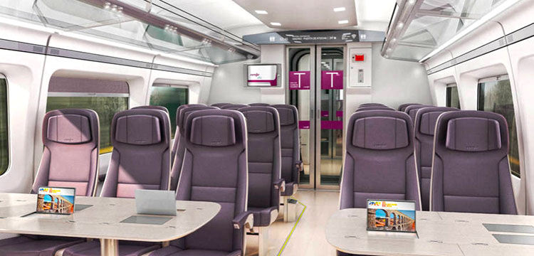 avlo interior ave low cost renfe